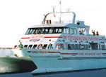 dry-tortugas-ferry