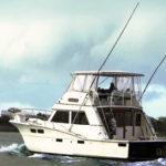 fishing-ultra-grand-slam