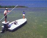 flats-fishing-skiff