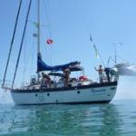 namaste-sailboat-charter