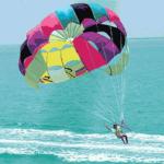 parasail-optimized