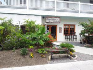 Santiago's Bodega in Bahama Village