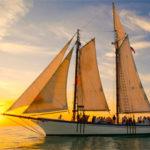 schooner-appledore-sunset-sail
