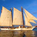 schooner-western-union