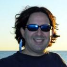 David Dlugitch, Co-founder of Key West Travel Guide
