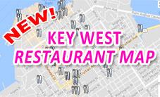 Image link for Key West Restaurant Map