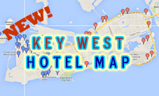 Image link for Key West Hotel Map