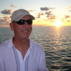 Gordon Mackey, Co-founder of Key West Travel Guide